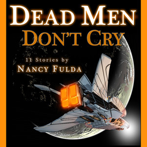 dead men don't cry cover audio small