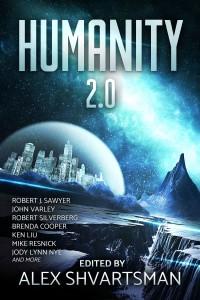 Humanity20